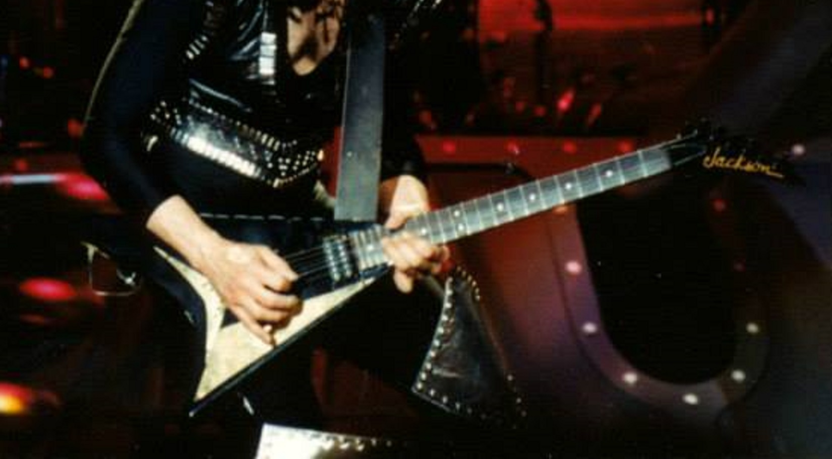 close up Black Rhoads 1.jpg