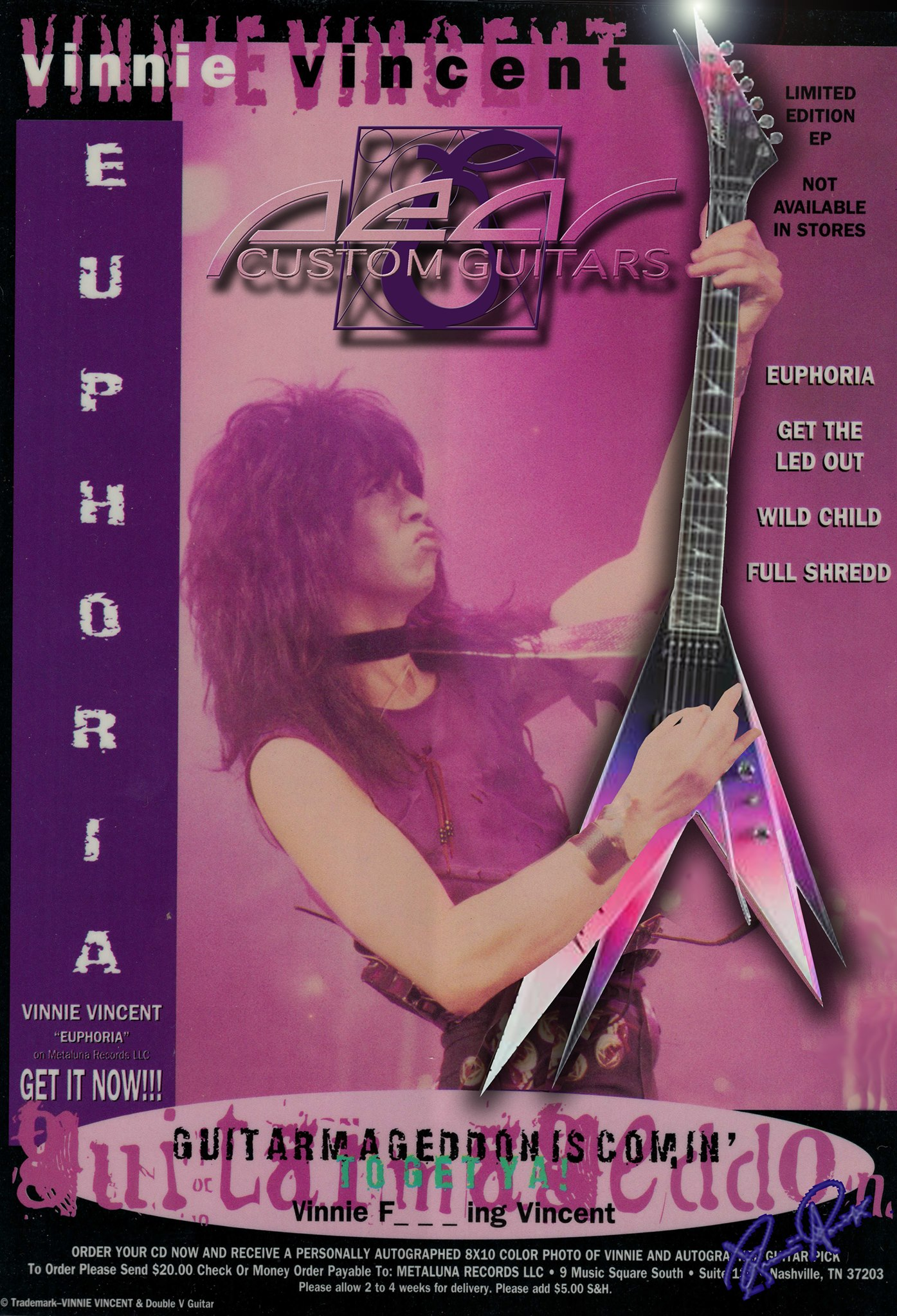 Vinnie Vincent Euphoria Final  copy small11402893_927073190667085_4939482265112181659_o.jpg