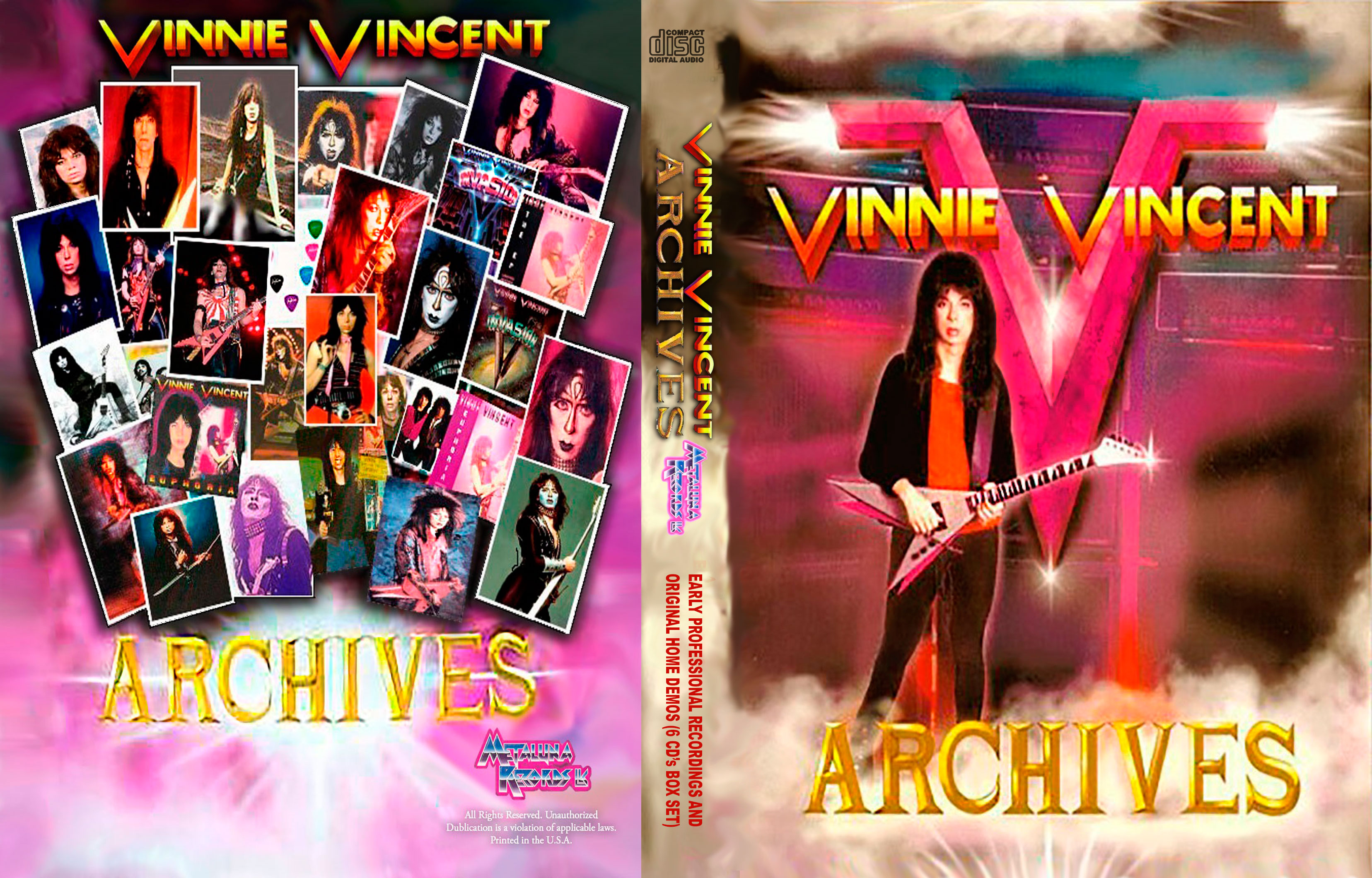 The-VV-Archives-box-set-(2).jpg