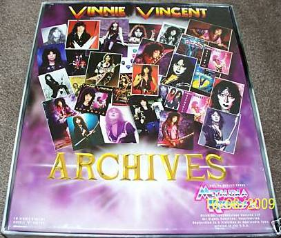 vinnie vincent archives box.jpg