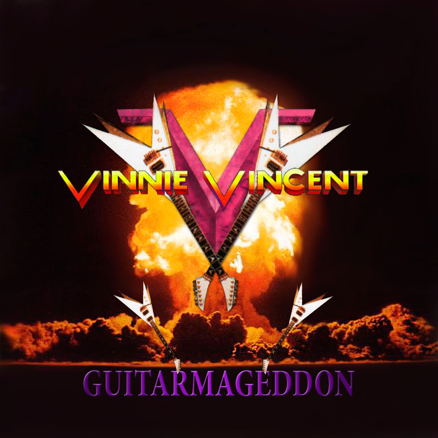 CD-cover-new-Guitarmageddon.jpg