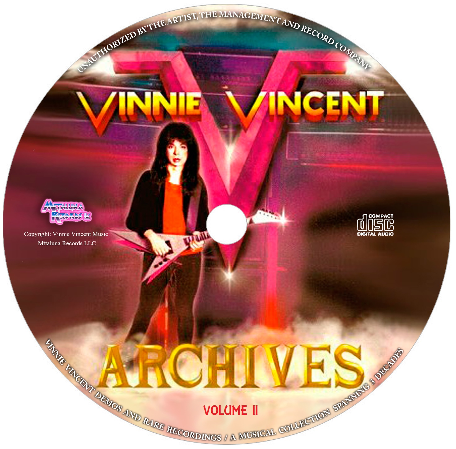 ring-archives-cd 2.jpg