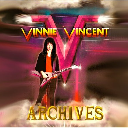 vv-archives-front-cd.jpg