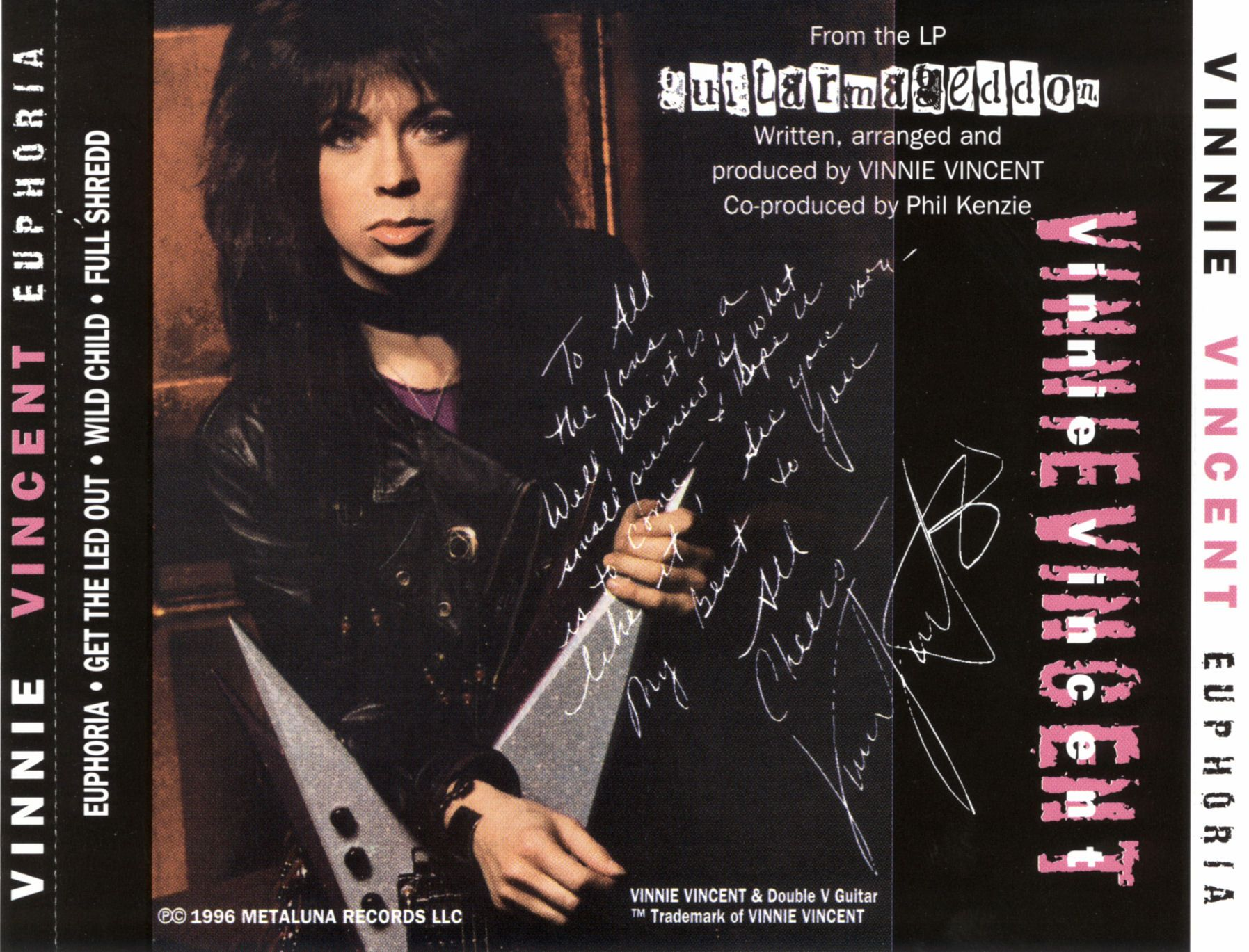 7. vinnie-vincent-euphoria-1996-back (2).jpg