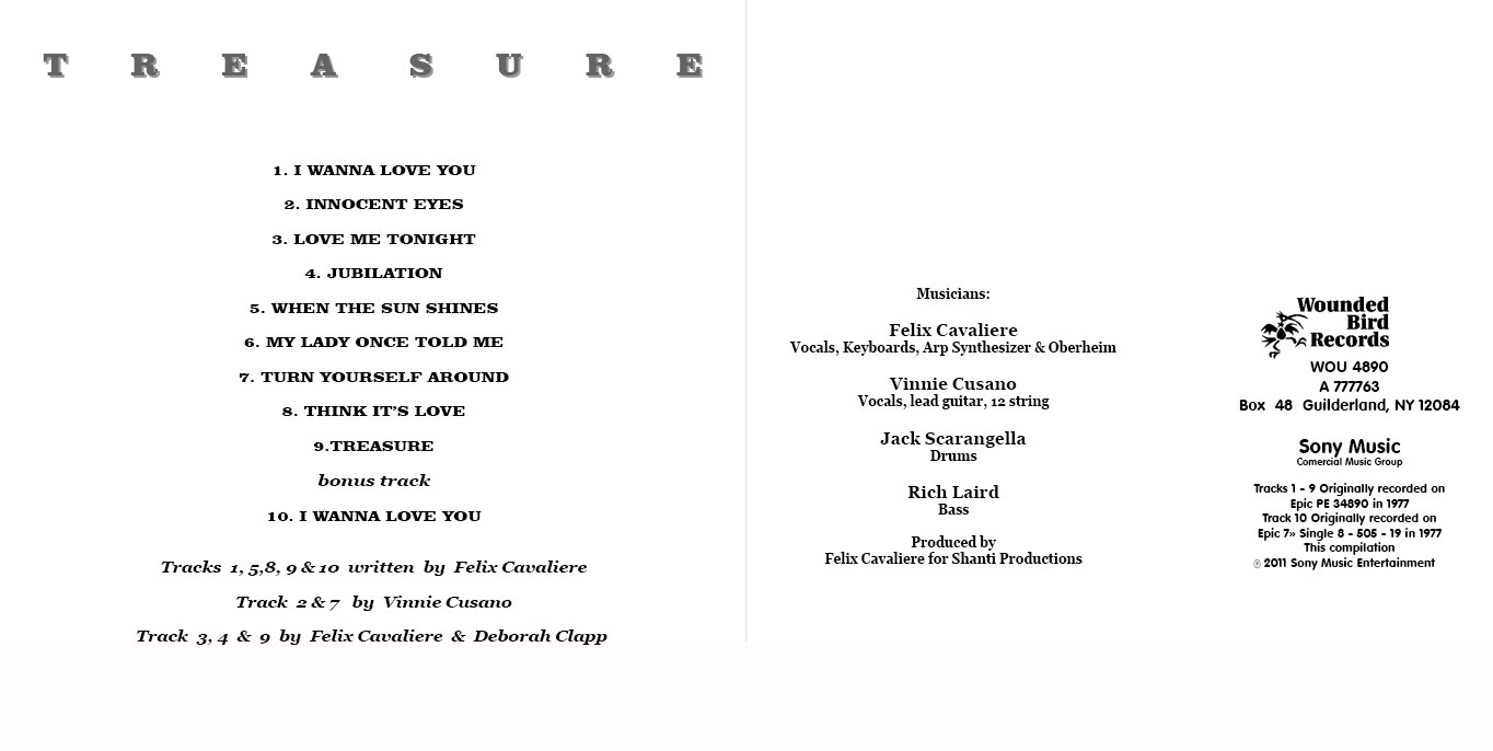 Treasure-CD-inside.jpg