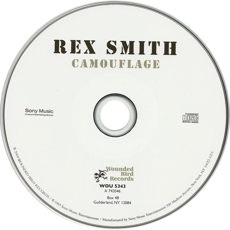 Rex_Smith-Camouflage-CD.jpg