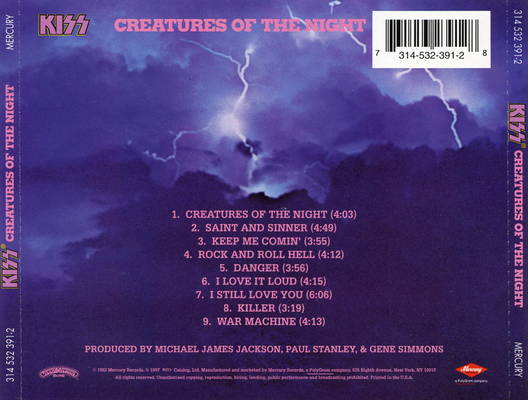 Kiss-Creatures-Of-The-Night-1982-Back-Cover-59398.jpg