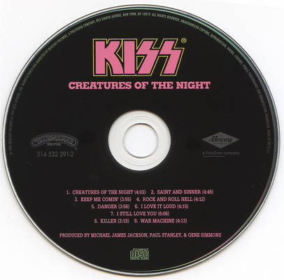 Kiss-Creatures-Of-The-Night-1982-Cd-Cover-59398.jpg