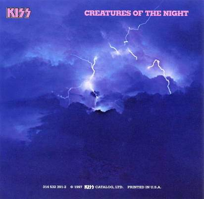 b.Back creatures of the night inside.jpg