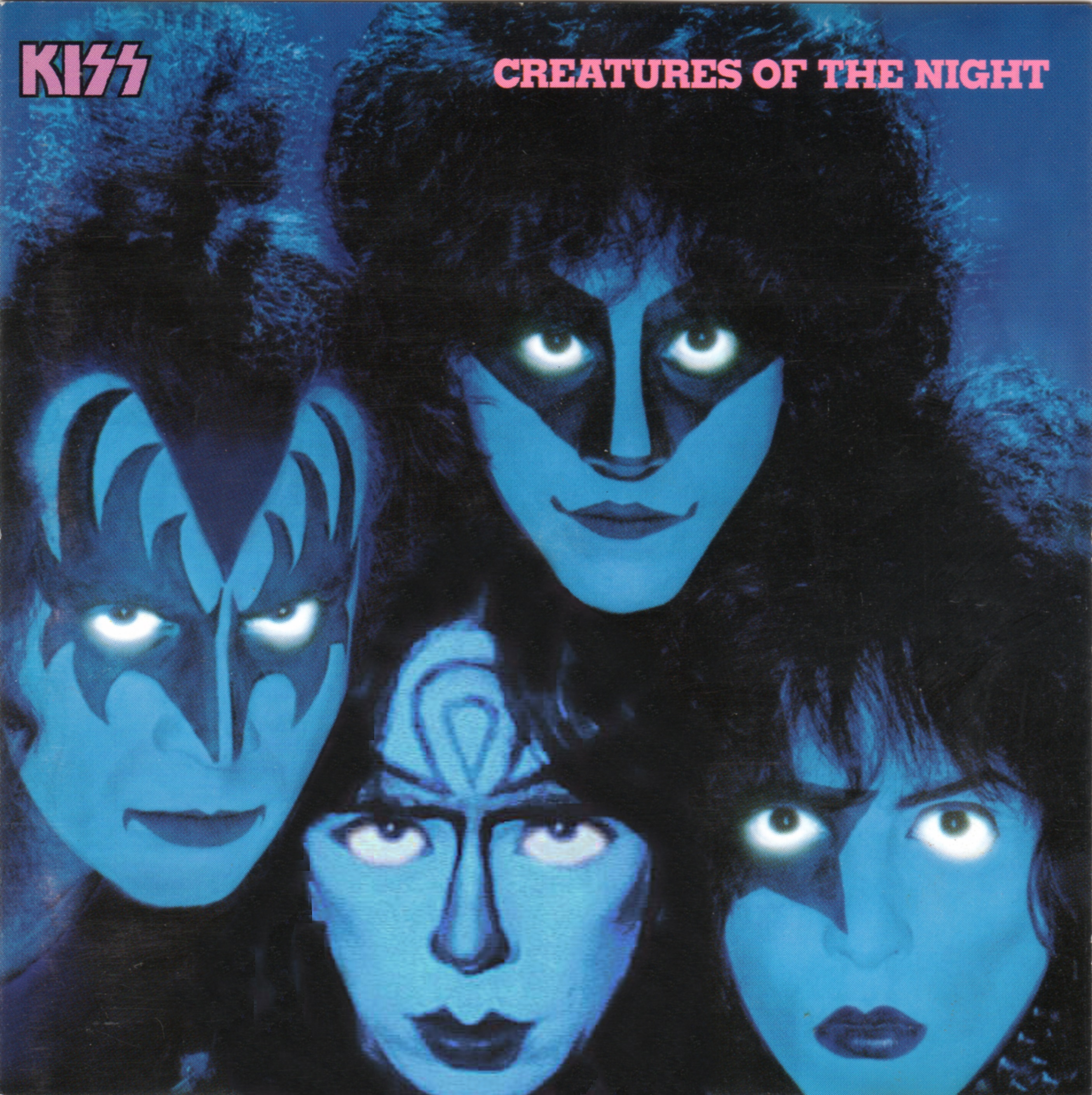 14.Creatures Of The Night cover w.Vinnie face.jpg
