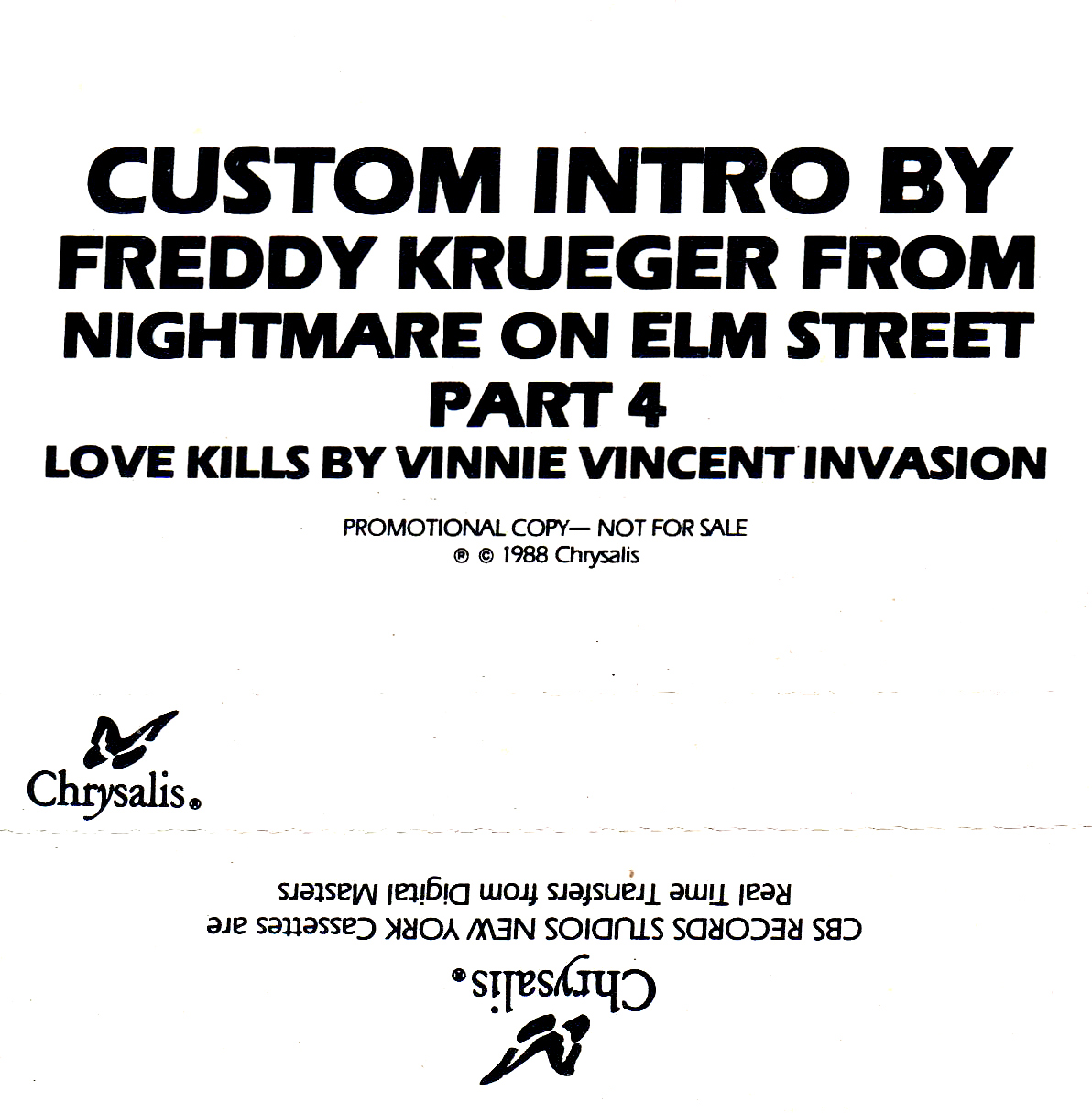 c.Inside;Custom Intro by Freddy Krueger.jpg
