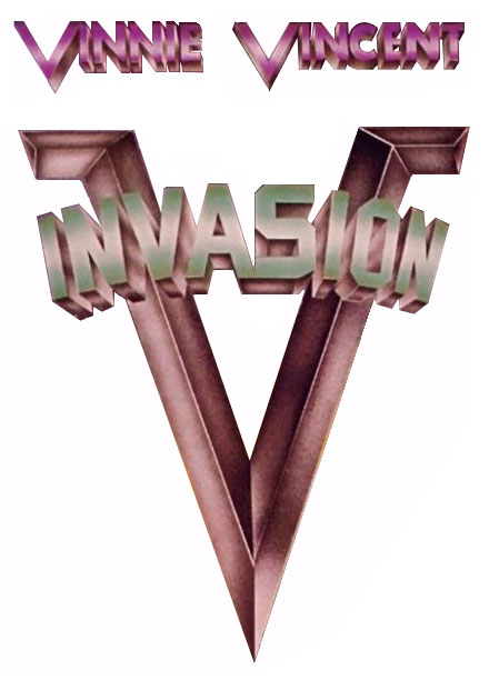 VINNIE-VINCENT-INVASION-Logo.jpg