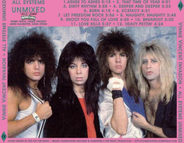 vinnie-vincent-invasion-all-systems-unmixed-1987-back.jpg