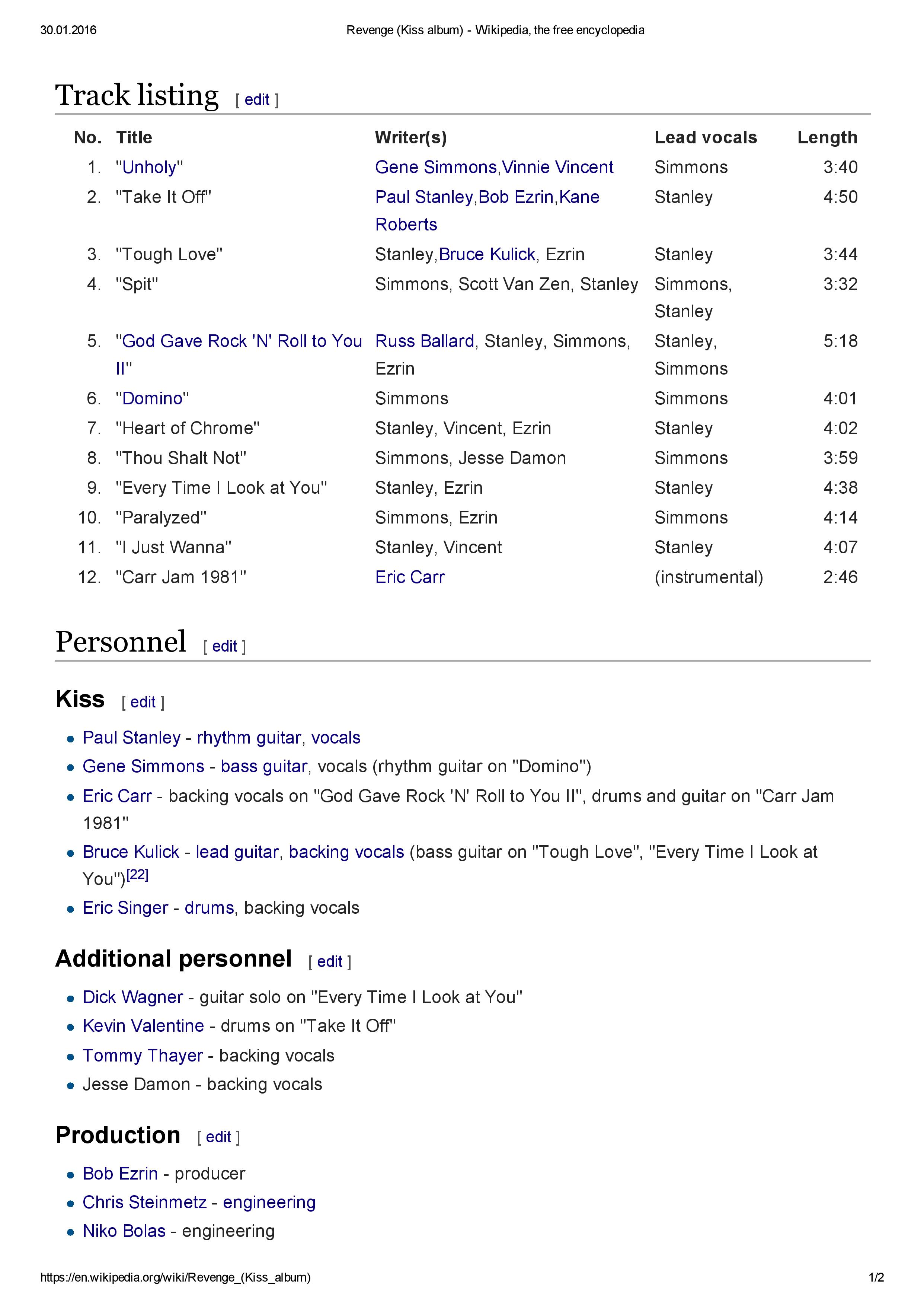 Revenge (Kiss album) - Wikipedia, the free encyclopedia-page-001.jpg
