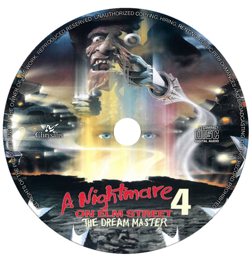 3CD-Ring-Nightmare.jpg
