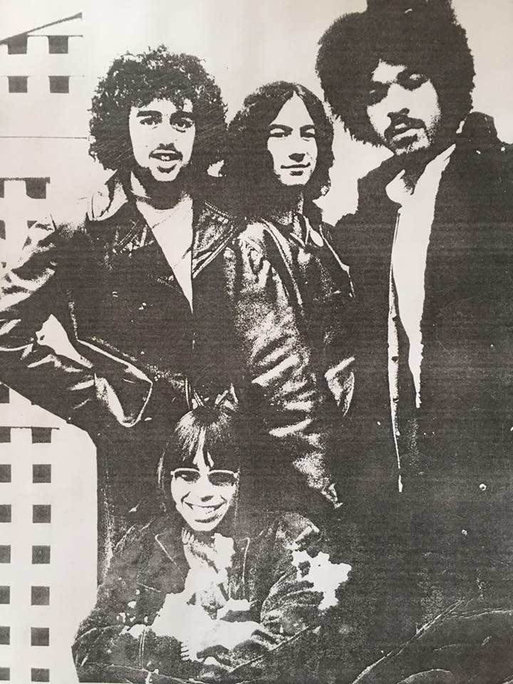 Henry Lee - Neil Stubenhaus - Skip Smith - Vinnie Vincent - 1968-1970.jpg