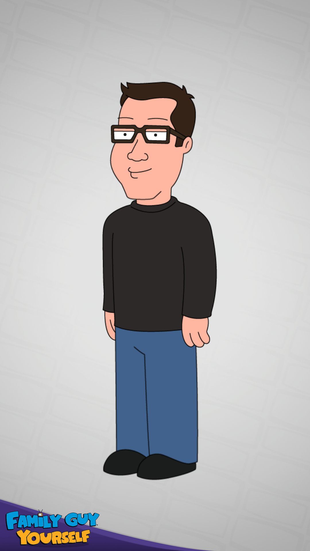 familyguy (2).png